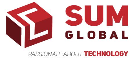 SUM Global