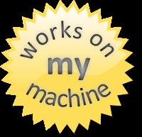 works-on-my-machine-starburst_2